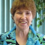 Diane Elstein, Chair
