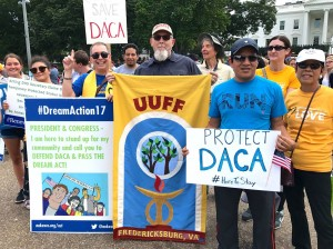 DACA Protest Sept 1 - 1_preview